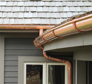New City Gutter Company