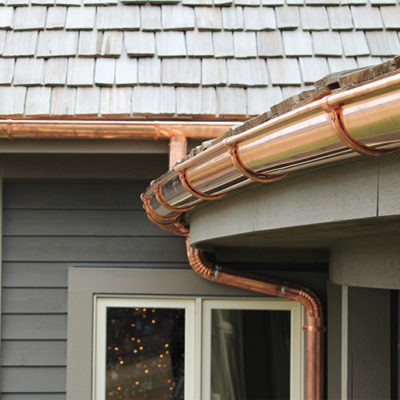 West Nyack Gutter Company